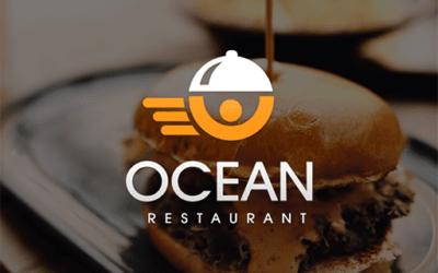 تطبيق اوشن – Ocean