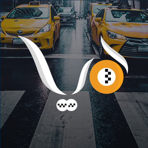 تطبيق هيا تاكسي