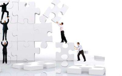 3 أسباب بناء مدونة ناجحة وتحقق ارباحا طائلة