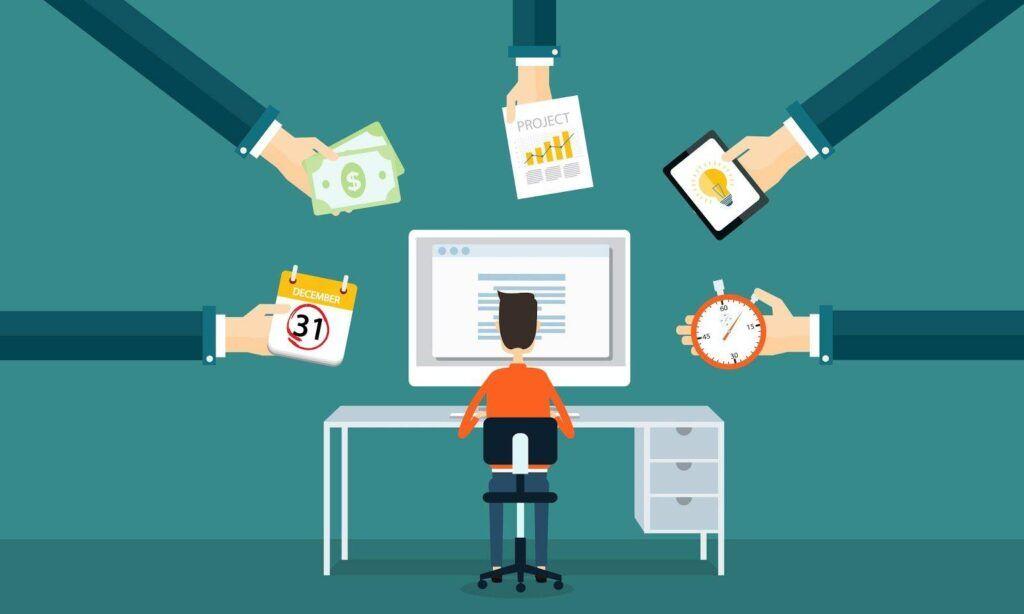 كيف-ابدأ-العمل-الحر-عبر-الانترنت