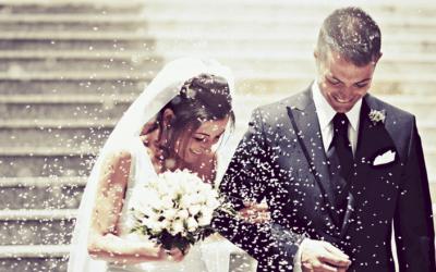 برمجة موقع زواج , مرحبا |  Mrhbaa Services Web » تصميم موقع زواج
