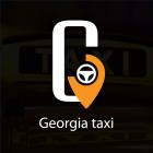 Georgia uber