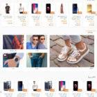 Screenshot_2019-07-11 متجر دولابي للتجارة الالكترونية