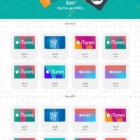Screenshot_2019-07-25 بنك البطاقات