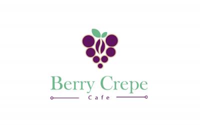 متجر berry crepe